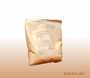 KURTOS EASY MIX (concentrate 25%) sample